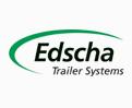 edscha2