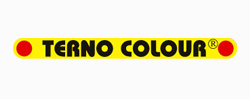 terno-colour