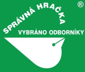 spravna-hracka-logo